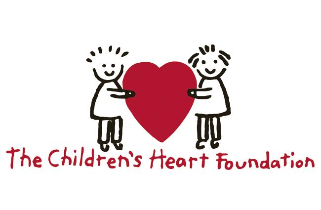 the_childrens_heart_foundation.jpg