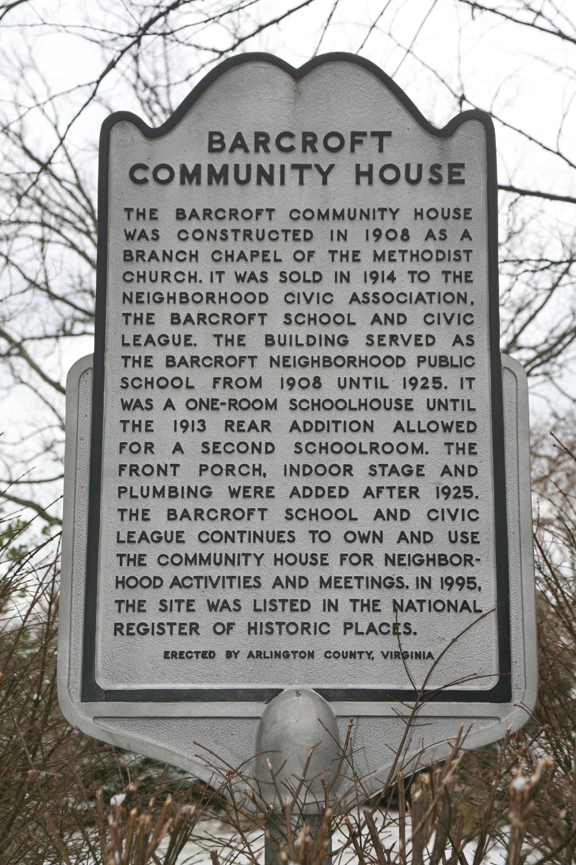 Barcroft Sign.jpg