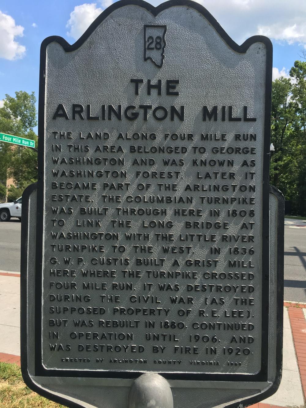 Arlington Mill.JPG
