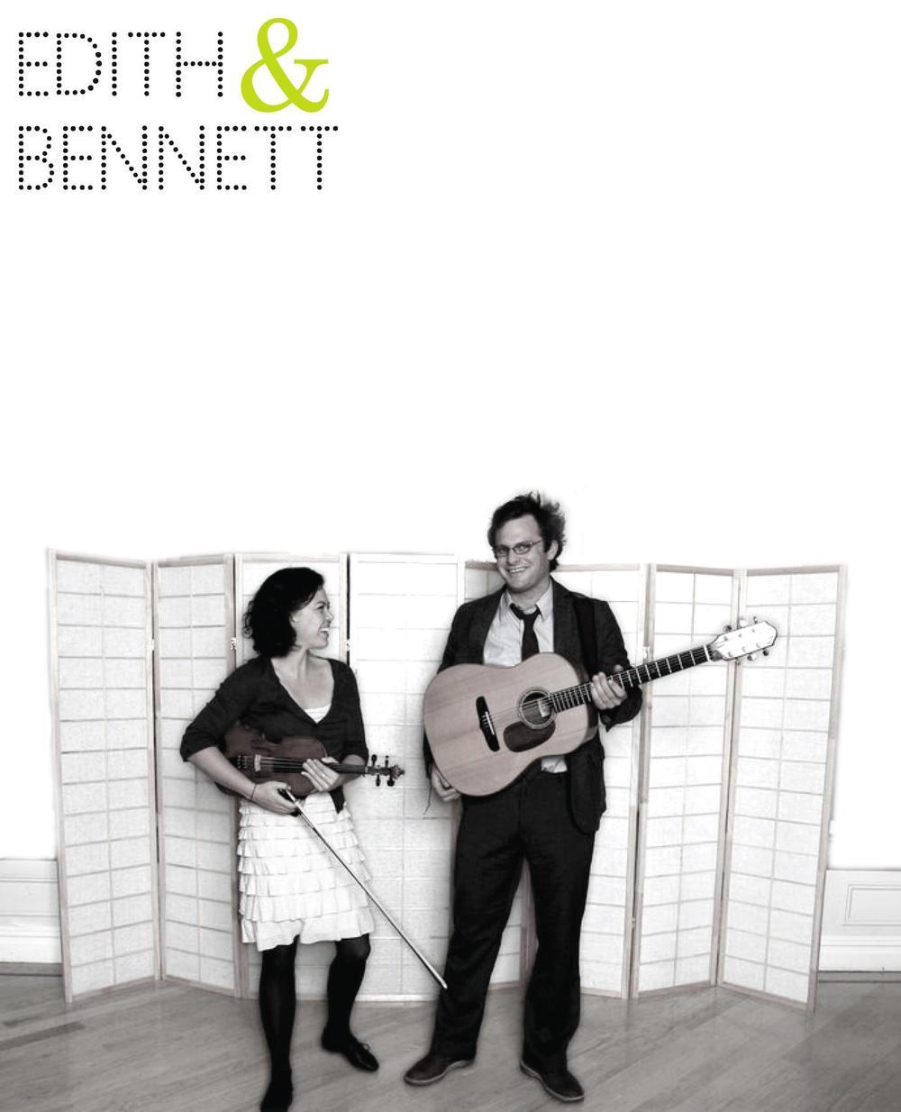 Edith-Bennett-2.jpg