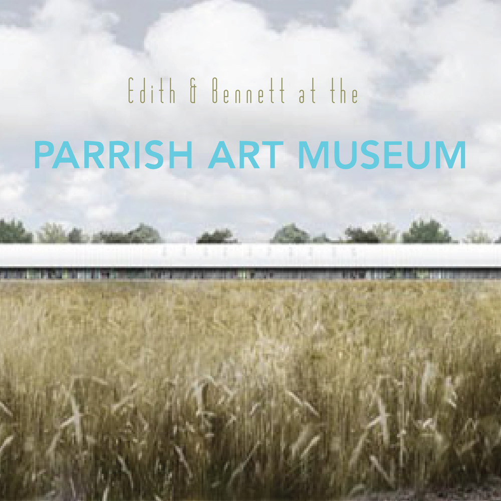 Edith-Bennett-at-the-Parrish-Art-Museum-01-01.jpg