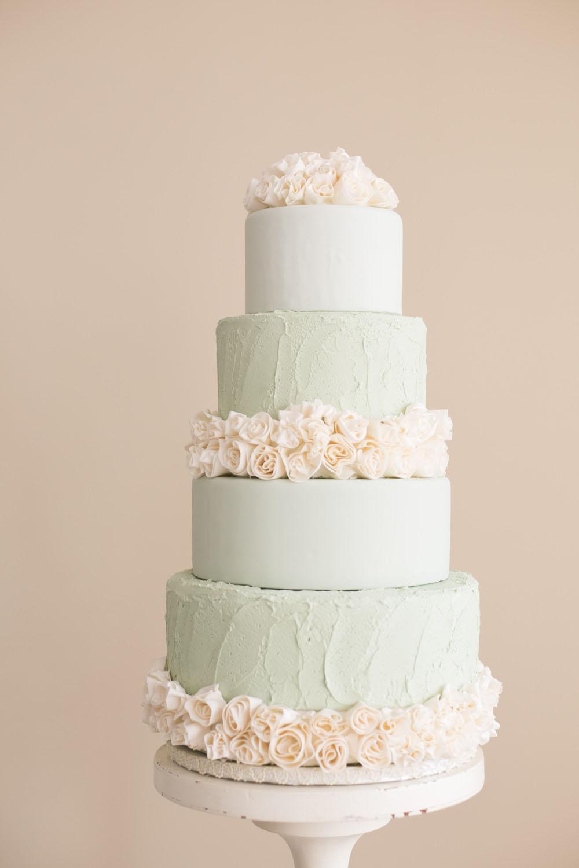 niagara-wedding-cakes-sweet-celebrations-custom-cakes-005.JPG