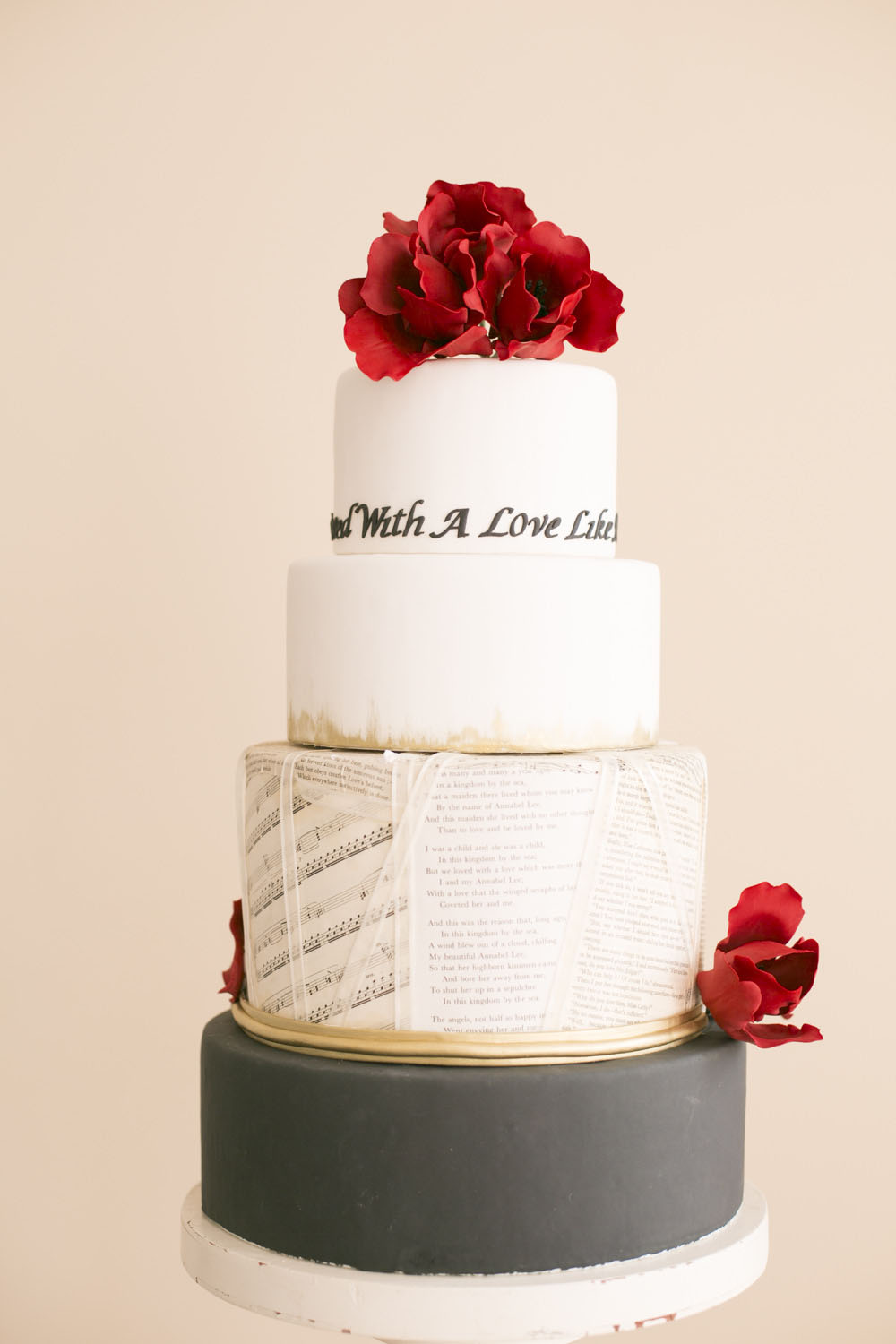 niagara-wedding-cakes-sweet-celebrations-custom-cakes-011.JPG