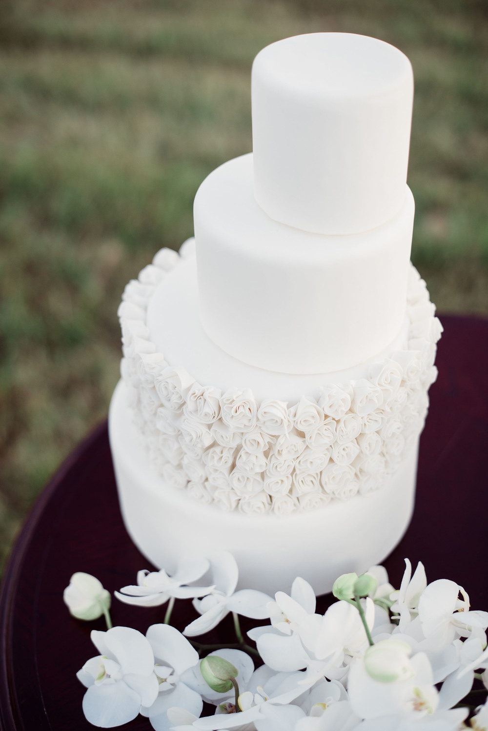 niagara-wedding-cakes-sweet-celebrations-custom-cakes-014.JPG