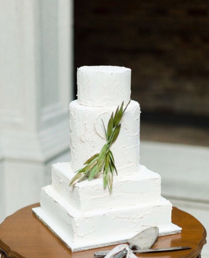 niagara-wedding-cakes-sweet-celebrations-custom-minimalistic-cakes-005.JPG