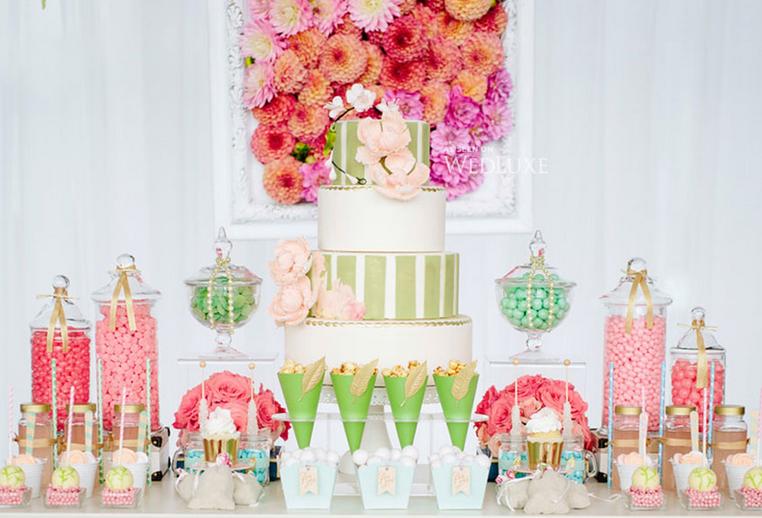 niagara-wedding-cakes--niagara-wedding-tables-sweet-celebrations-custom-sweet-tables-001.PNG