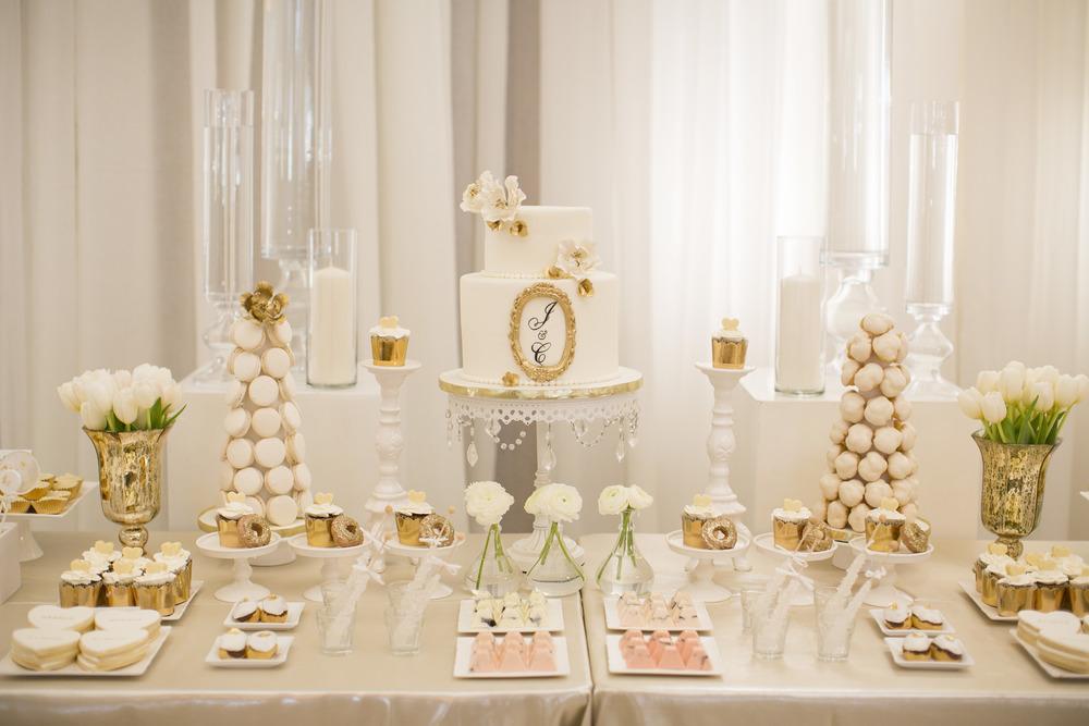 niagara-wedding-cakes--niagara-wedding-tables-sweet-celebrations-custom-sweet-tables-002.JPG