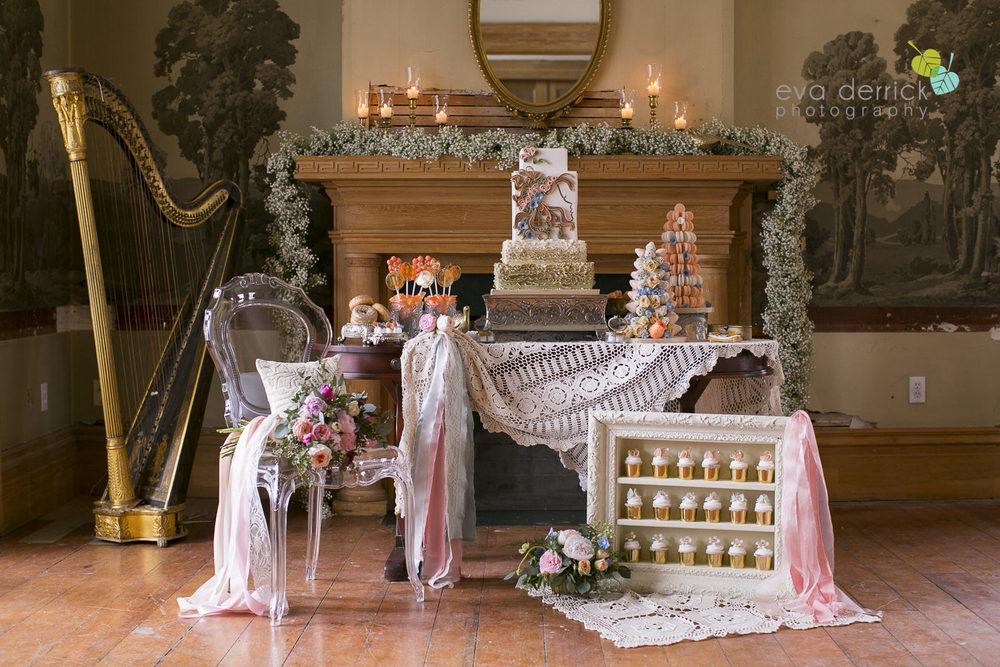 niagara-wedding-cakes--niagara-wedding-tables-sweet-celebrations-custom-sweet-tables-004.JPG