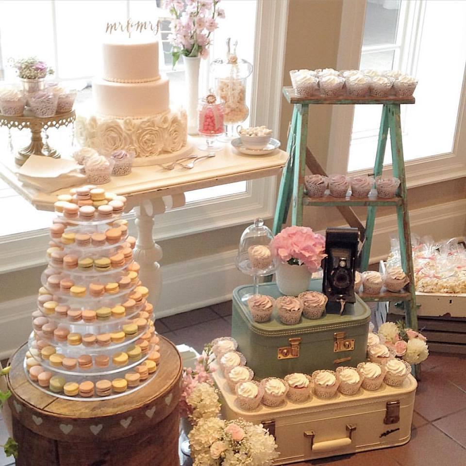 niagara-wedding-cakes--niagara-wedding-tables-sweet-celebrations-custom-sweet-tables-008.JPG