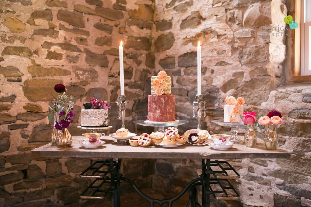 niagara-wedding-cakes--niagara-wedding-tables-sweet-celebrations-custom-sweet-tables-010.JPG