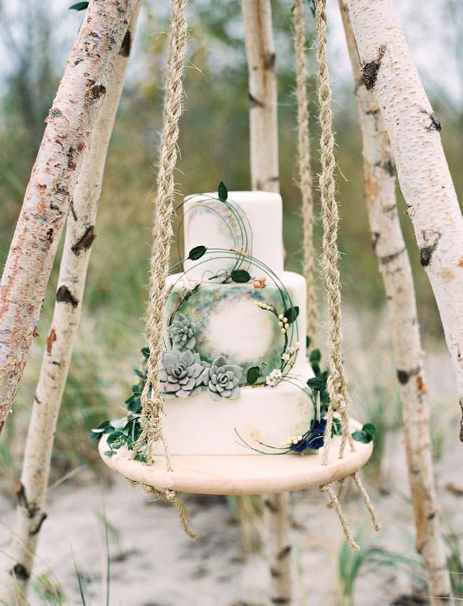 niagara-wedding-cakes-sweet-celebrations-custom-minimalistic-cakes-004.JPG