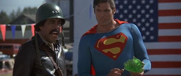 superman301.jpg