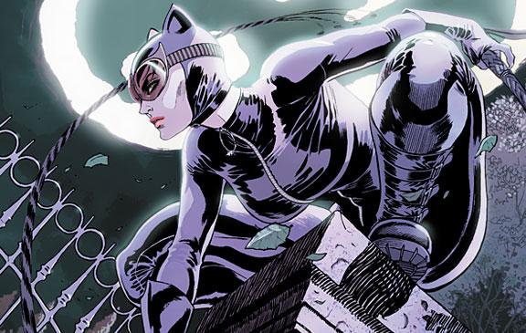 character_bio_576_catwoman1.jpg