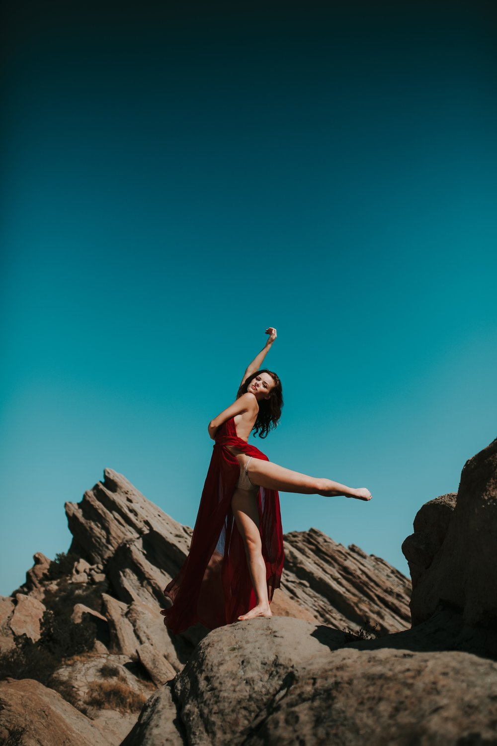 Jazlyn Editorial Shoot Vasquez Rocks (35 of 104).jpg