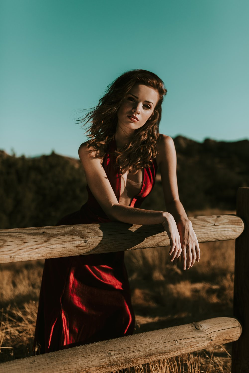 Jazlyn Editorial Shoot Vasquez Rocks (88 of 104).jpg
