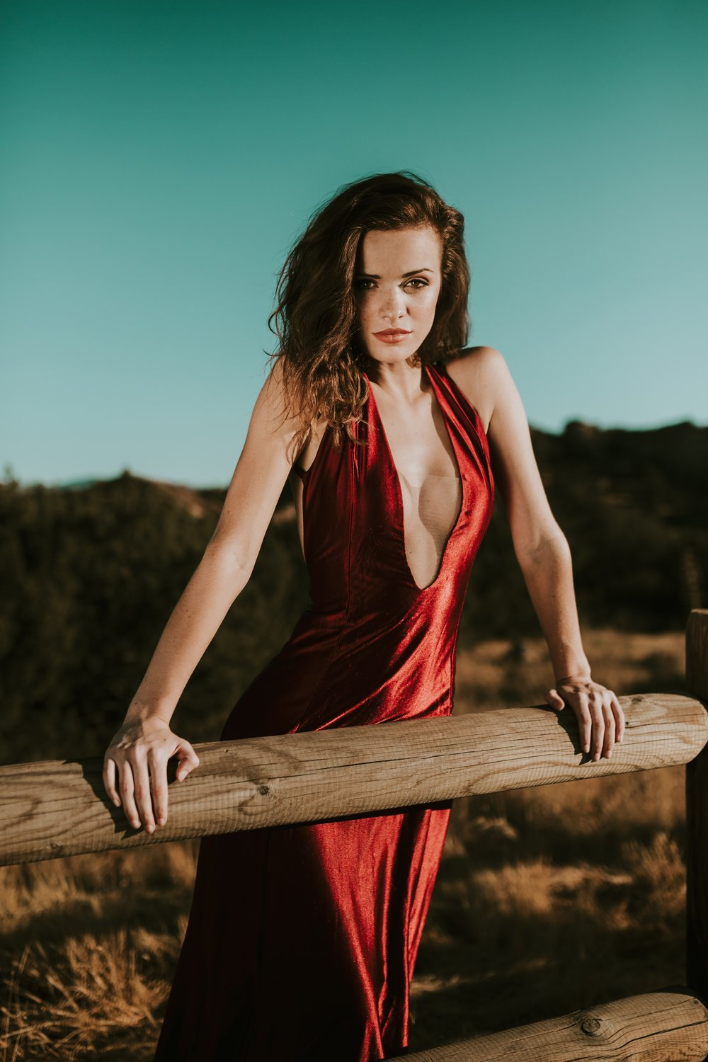 Jazlyn Editorial Shoot Vasquez Rocks (90 of 104).jpg