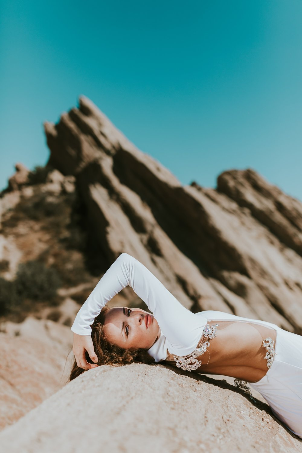 Jazlyn Editorial Shoot Vasquez Rocks (12 of 104).jpg