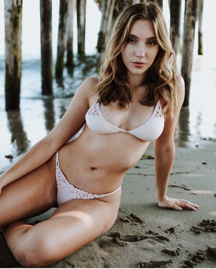 Rhiannon Bogart-mandrik