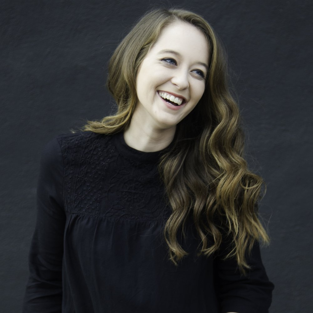 Katie Rixon