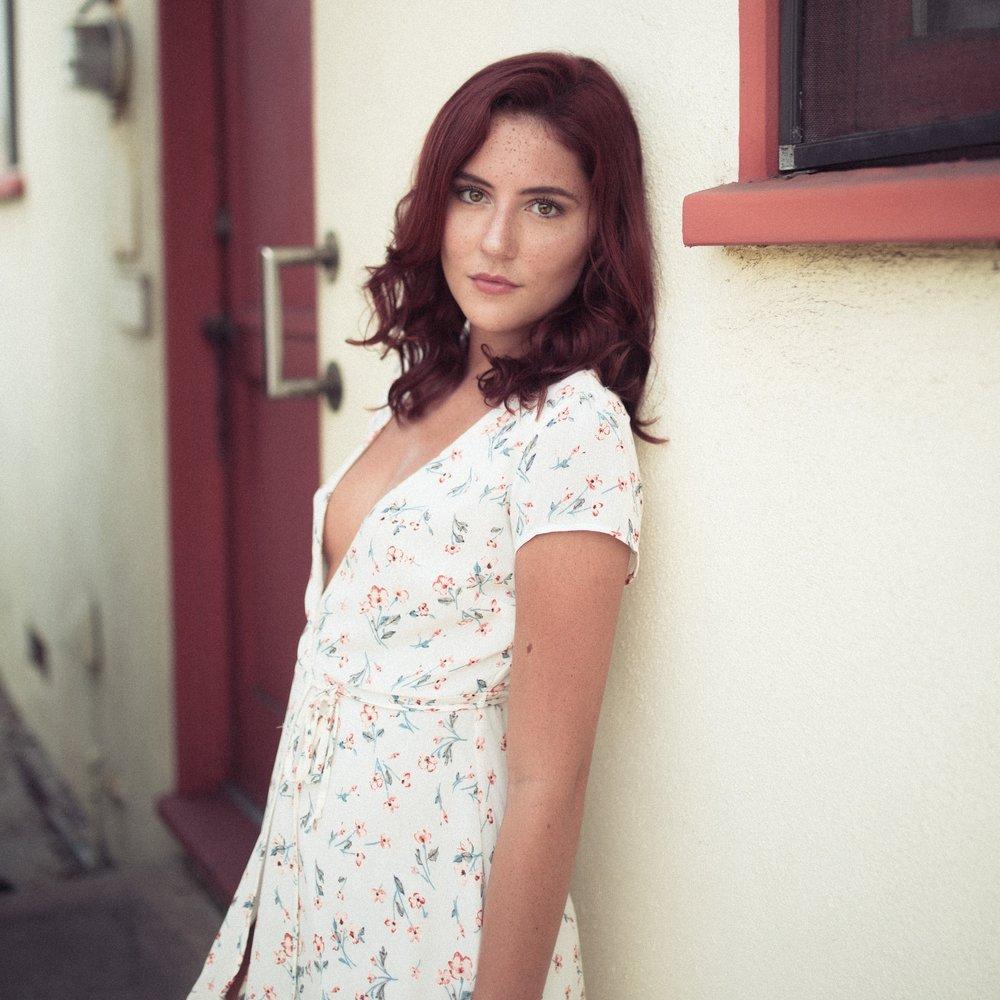 Allison Pond