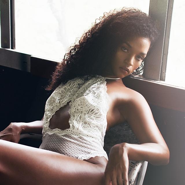 Michele Lynette