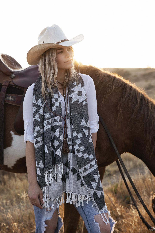 Rachel Perlin (model)