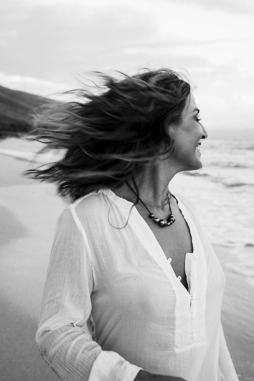 Pamela Posada Ale (model)
