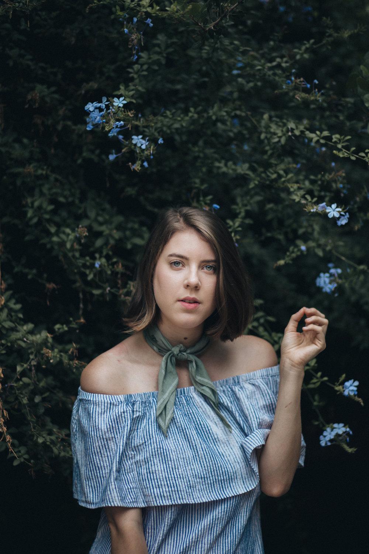 model: Jenny Markham (@jennymarkhamphoto)