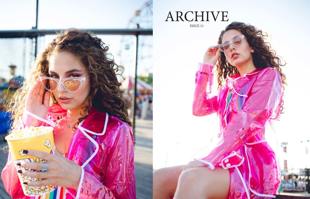 archive issue 11