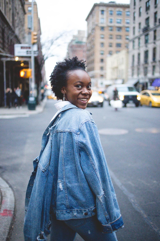 Model: Taylor Cooley  Photographer: Christy Soeder