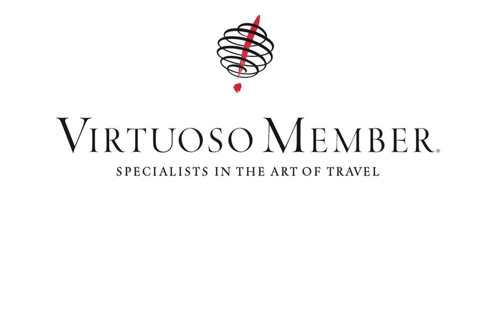 Virtuoso Member: Specialists in the Art of Travel g-luxetravel.com