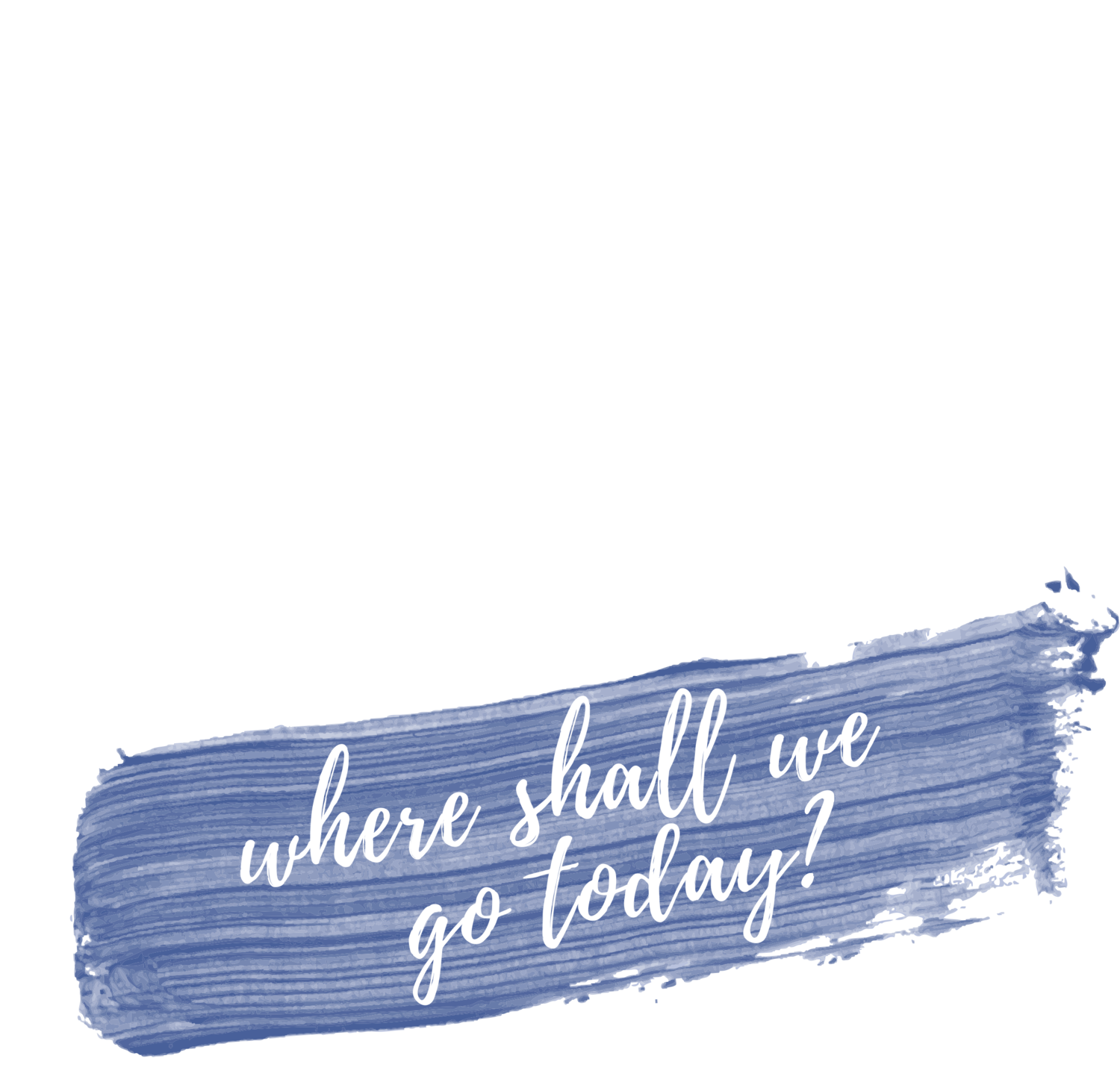 G-Luxe Travel