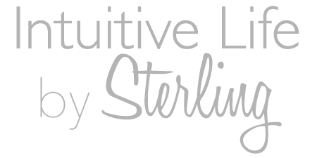 Intuitive Life by Sterling