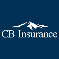 Insurance blog posts and web copy