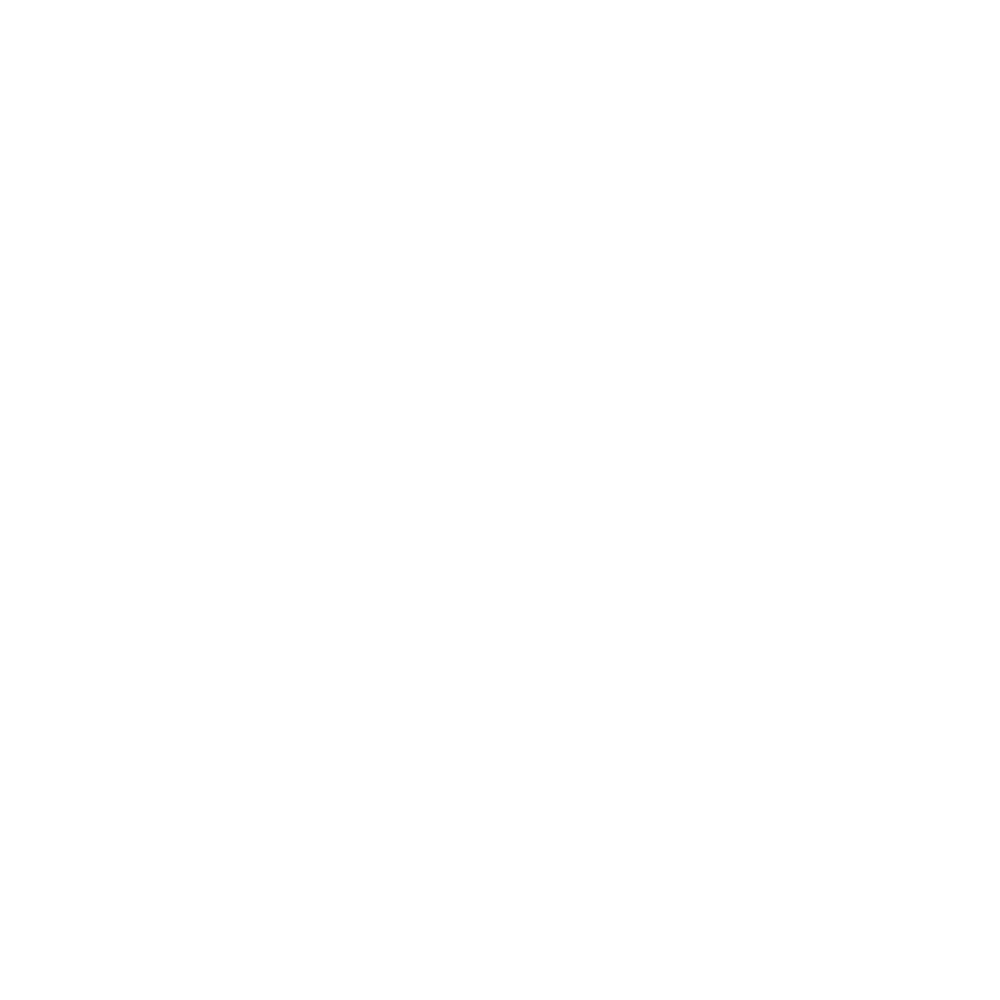 Coastal Empire Moto