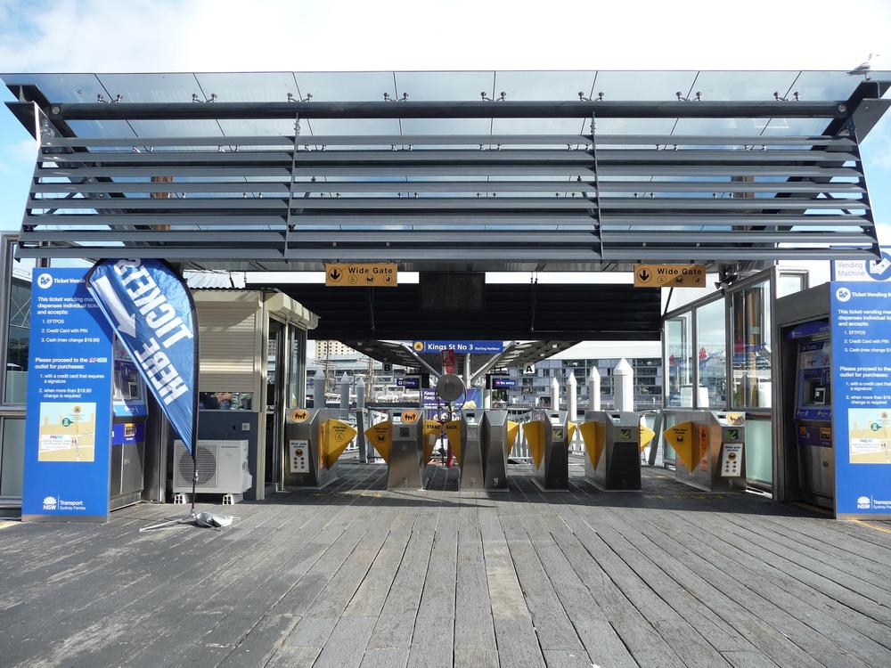 King Street Wharf 2.JPG