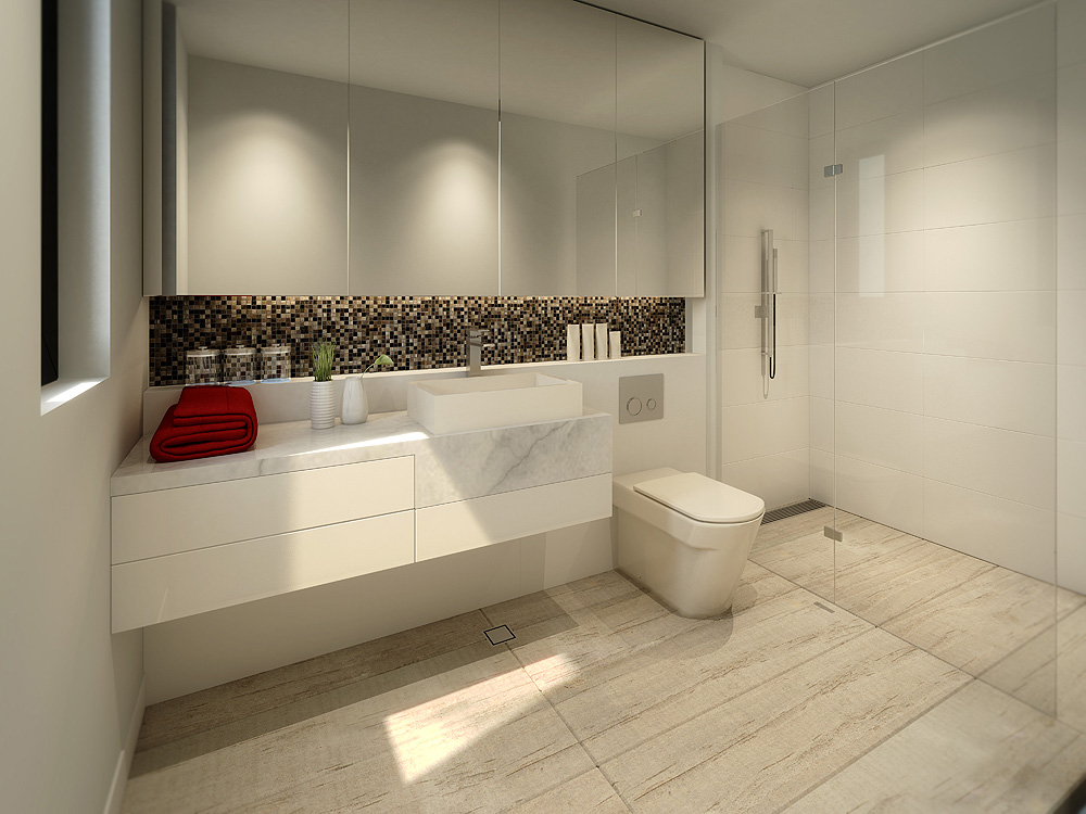 bathroom 02.jpg