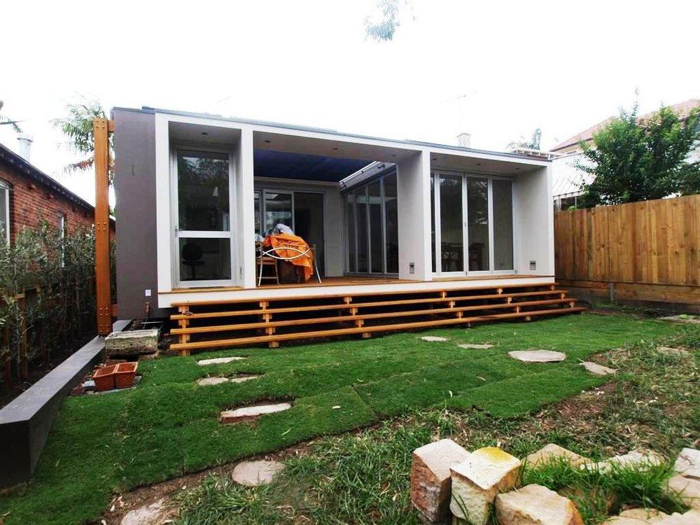 110222 House 275 (Large).jpg