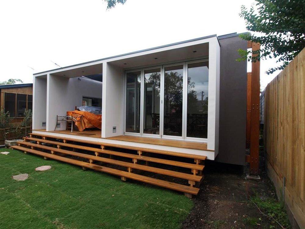 110222 House 279 (Large).jpg