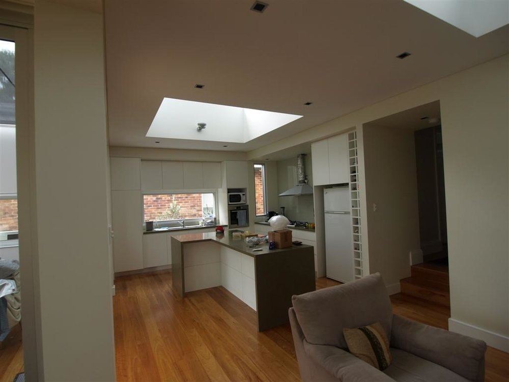 110222 House 286 (Large).jpg