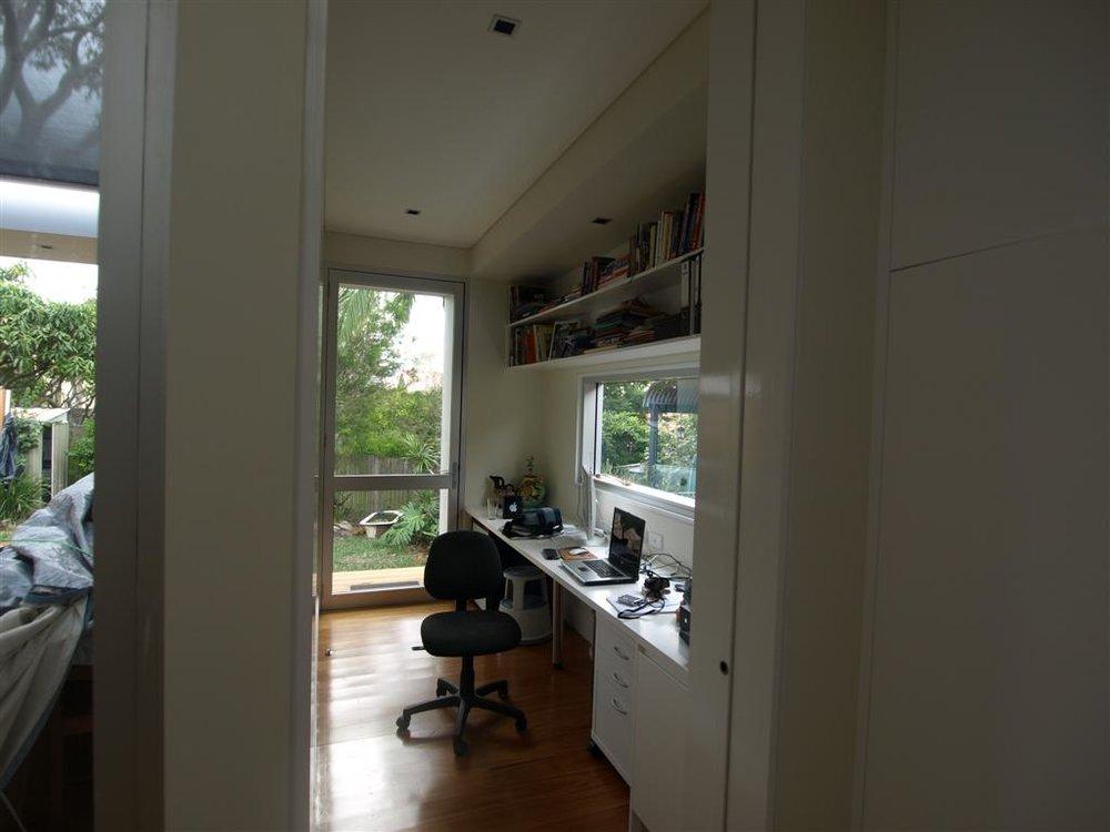 110222 House 288 (Large).jpg