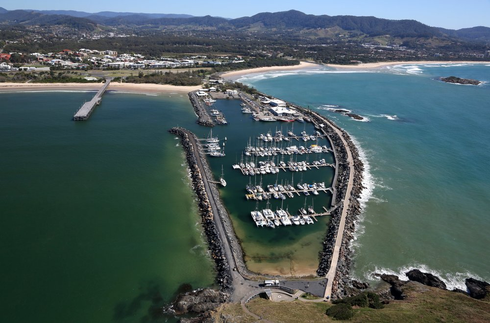 Coffs_Harbour.jpg