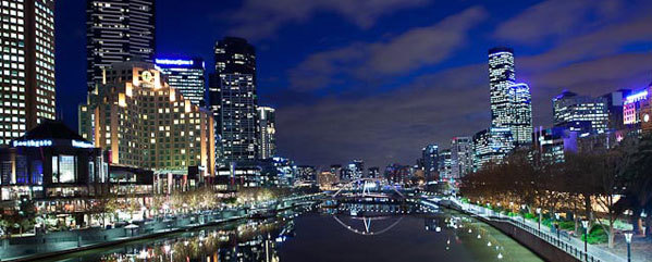 the-best-photographer-located-in-melbourne.jpg