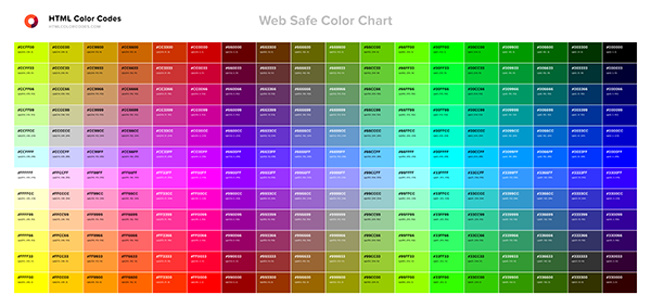 web-safe-colours.png
