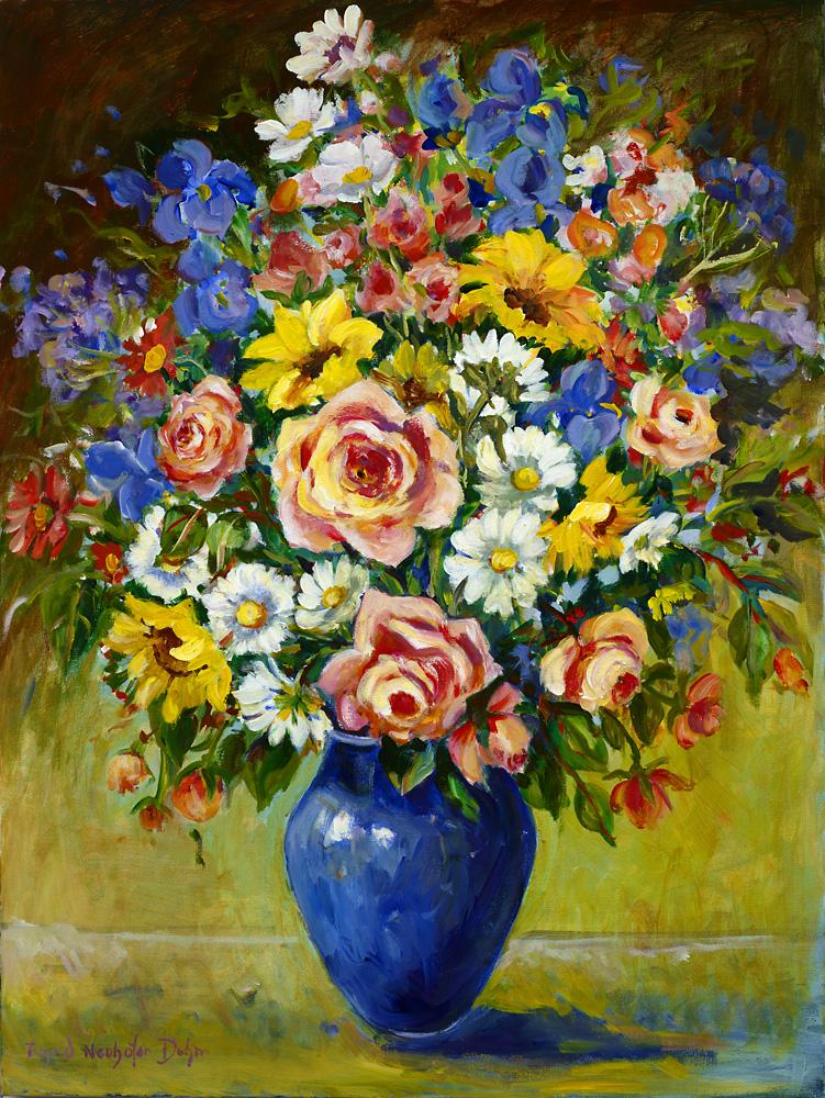 Blue Vase 30 x 40.jpg