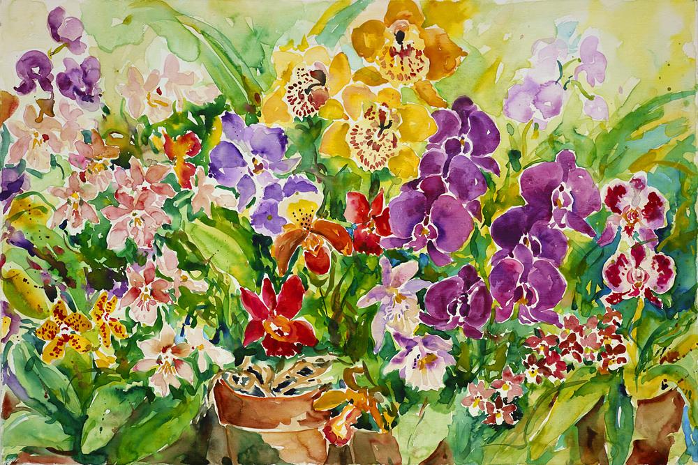 Orchids 24 x36.jpg