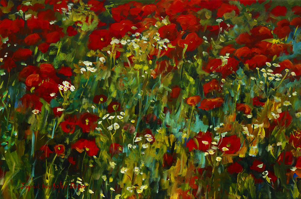 Poppies 24 x 36.jpg