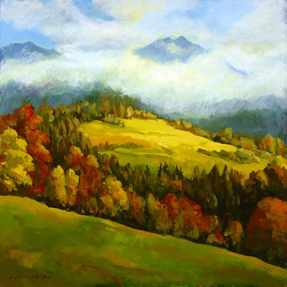 Austrian Landscape 30 x 30.jpg