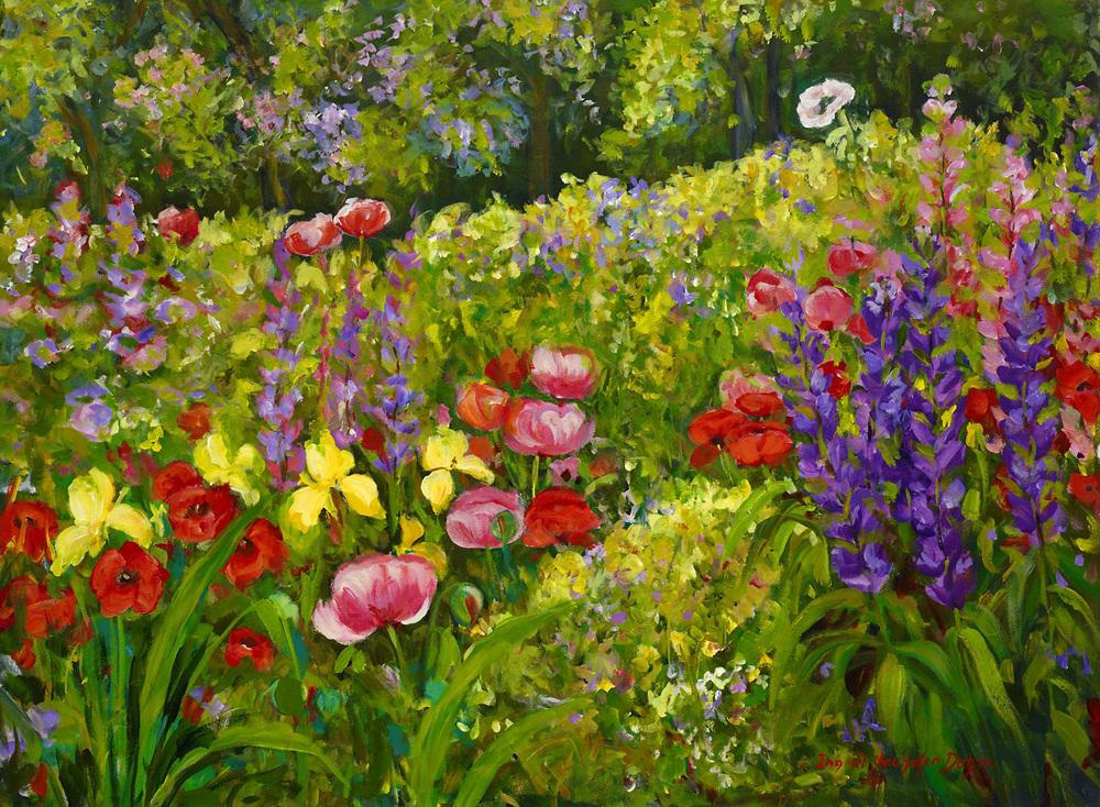 Field of Flowers 30 x 40.jpg