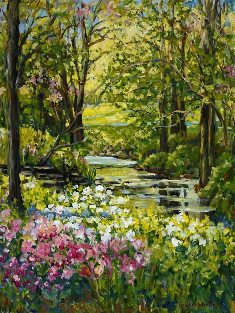 Spring Creek 30 x 40.jpg